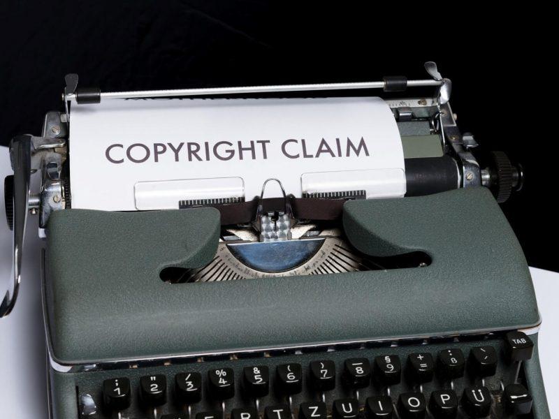 plagiate-datenrecht